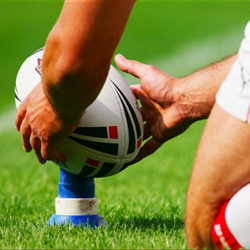 Rugby League | Rugby Union